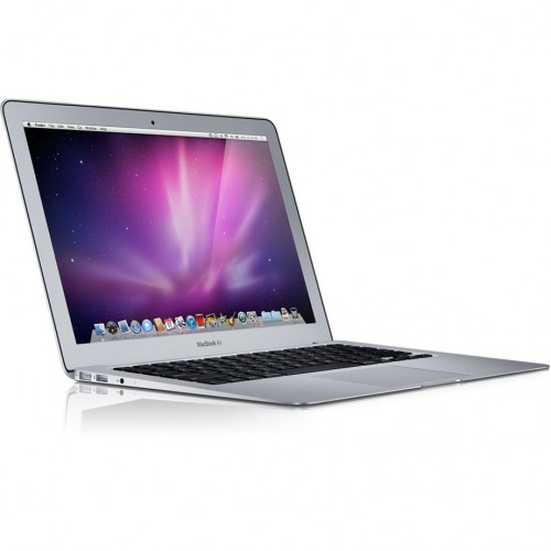 Apple MacBook Air, Core2Due 11 Inch