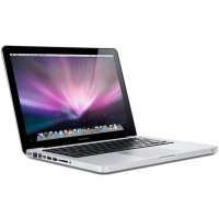 Apple MacBook Pro Core i5 13.3""