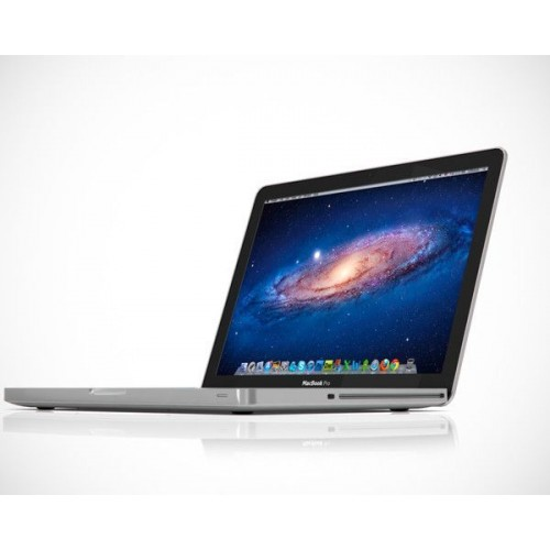 Apple MacBook Pro Core2Duo 13.3 Inch