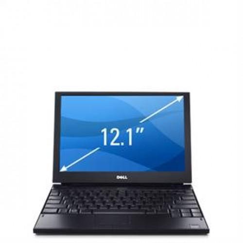 Dell Latitude E4200 Core2Duo