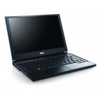 Dell Latitude 4300, Intel Core 2 Duo