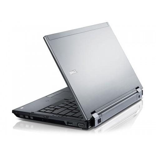 Dell Latitude 4310, Intel Core i5,