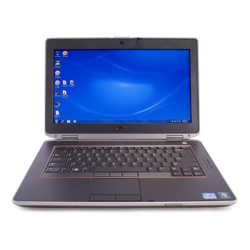 Dell Latitude E6420 Intel Core i5,