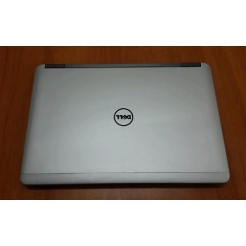 Dell Latitude E7240, Intel Core i5,