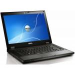 Dell Latitude E6410 Intel Core i7