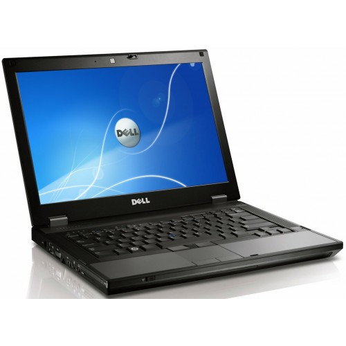 Dell Latitude E6410 Intel Core i7
