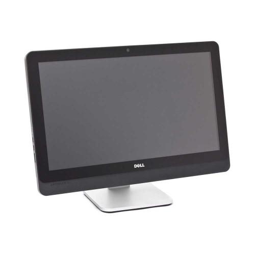 Dell OptiPlex 9010 All-in-One Corei5