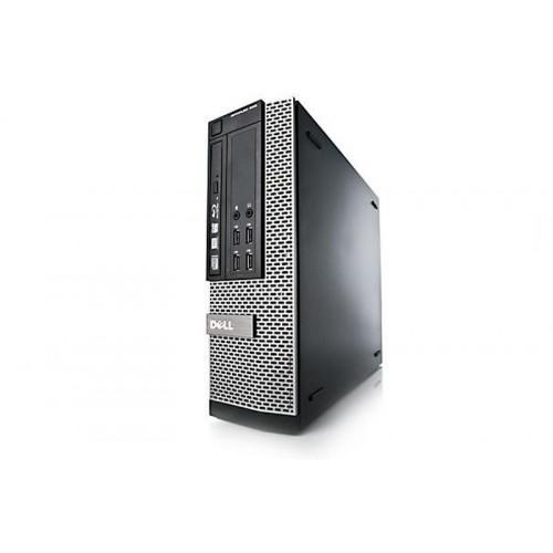 Dell Optiplex 7010, Intel Core i5