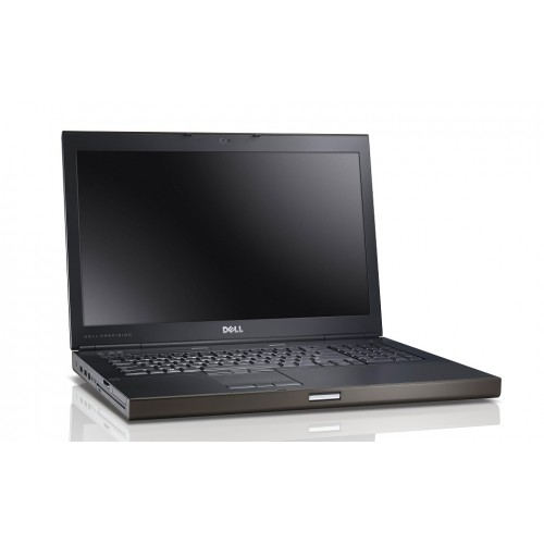 Dell Precision m6600 Intel Core i7