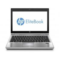 HP EliteBook 2570p, Intel Core i5  3rd Generation