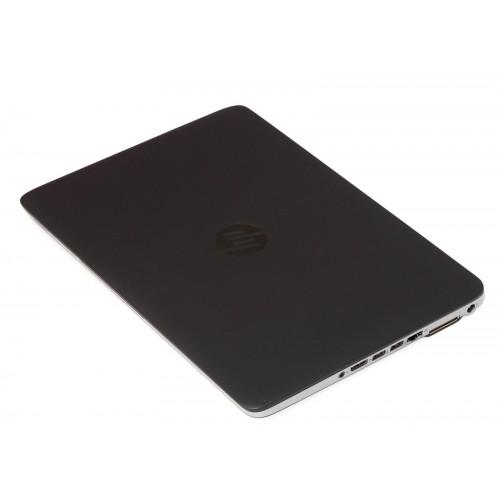 HP EliteBook 840 G1 Intel Corei7