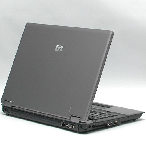 HP ProBook 6730b Intel Core2Duo