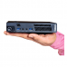 Lenovo ThinkCentre M92P Micro Desktop PC (USFF), Intel Core i5