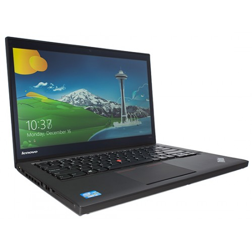 Lenovo ThinkPad T440s, Intel Core i5