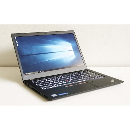Lenovo ThinkPad T470, Intel Core i5
