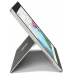 Microsoft Surface 3 - Tablet