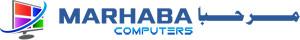 Marhaba Computers